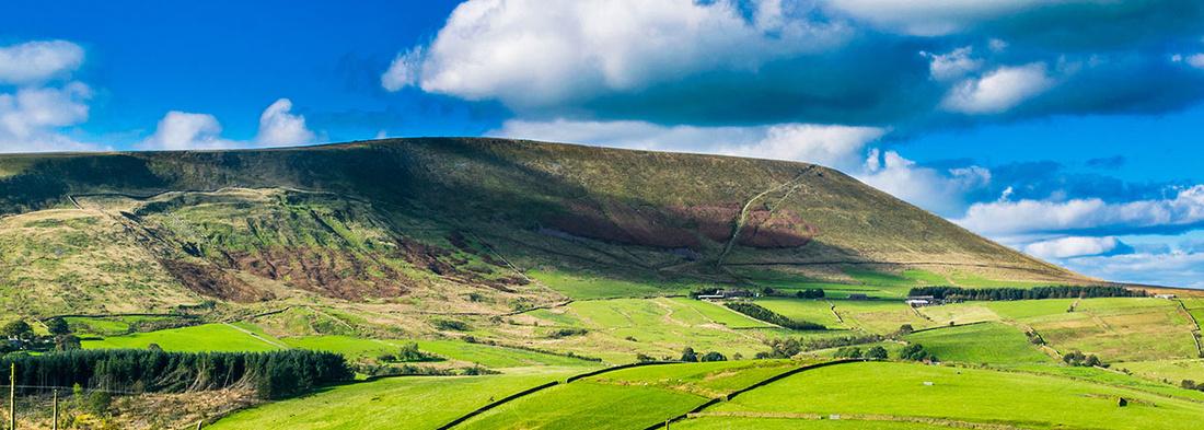 pendle-hill